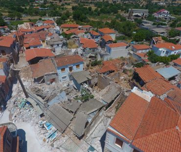 vrissa_after_earthquake_4