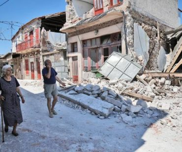 vrissa_after_earthquake_7a