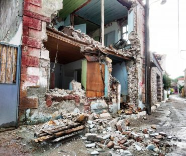 vrissa_after_earthquake_5