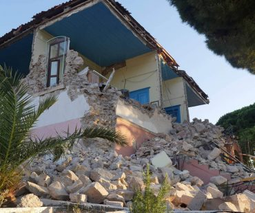vrissa_after_earthquake_10