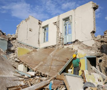 vrissa_after_earthquake_11