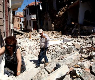 vrissa_after_earthquake_13
