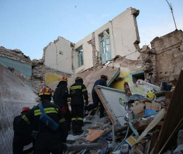 vrissa_after_earthquake_17