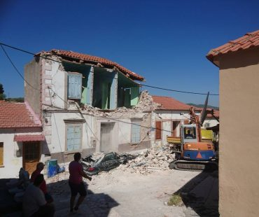 vrissa_after_earthquake_8
